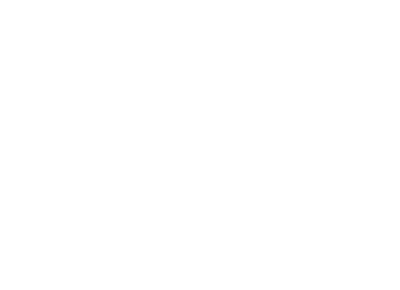 Nora Emily Photography