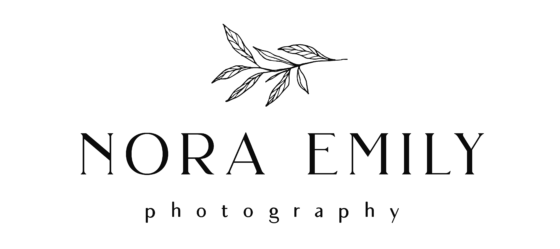 Nora Emily Photography